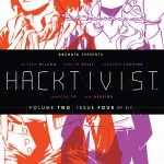 hacktivist_vol2_issue4