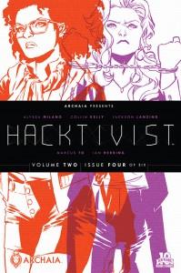 hacktivist_vol2_issue4