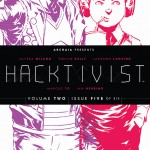 hacktivist_vol2_issue5