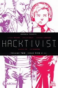 hacktivist_vol2_issue5