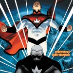 irredeemable_vol1