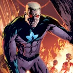 irredeemable_vol2