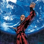 irredeemable_vol4