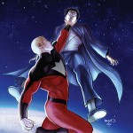 irredeemable_vol5