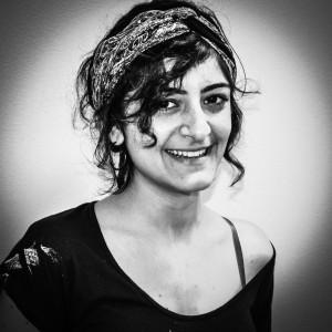 Leila Abdelrazaq