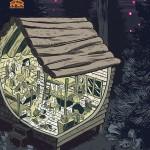 lumberjanes_issue10