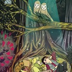 lumberjanes_issue11