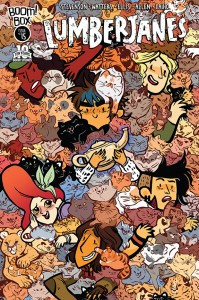 lumberjanes_issue15