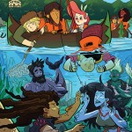lumberjanes_issue16