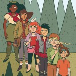 lumberjanes_issue17