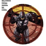 robocop_deadoralive_issue10