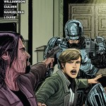 robocop_deadoralive_issue11