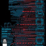 robocop_deadoralive_issue12