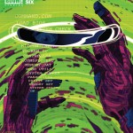robocop_deadoralive_issue6