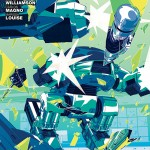 robocop_deadoralive_issue7