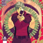 robocop_deadoralive_issue8