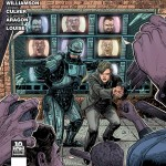 robocop_deadoralive_issue9