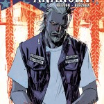 sonsofanarchy_issue15