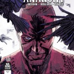 sonsofanarchy_issue18