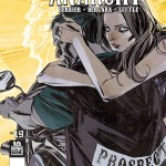 sonsofanarchy_issue19