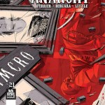 sonsofanarchy_issue21