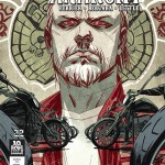 sonsofanarchy_issue22