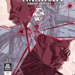 sonsofanarchy_issue23