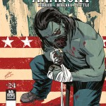 sonsofanarchy_issue24