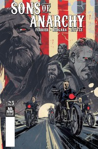 sonsofanarchy_issue25