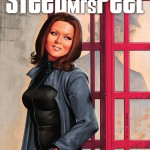 steedandmrspeel_vol3