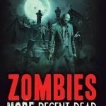 zombies_morerecentdead