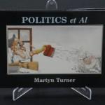 19politicsetal