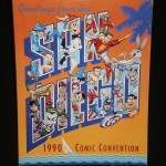 29ComicCon1990