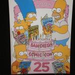 30ComicCon1994