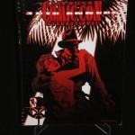 31ComicCon1999