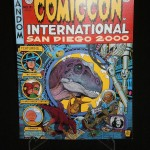 32ComicCon2000