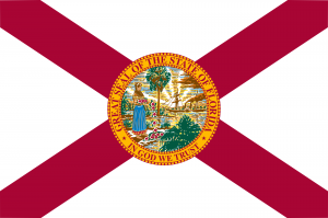 Florida Governor Signs School Censorship Bill into Law