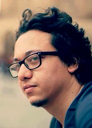 Egyptian Cartoonist Released Without Charge After Overnight Jail Stay
