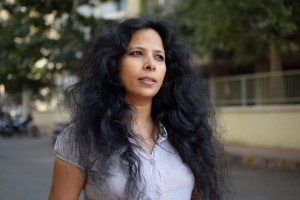 Kanika Mishra