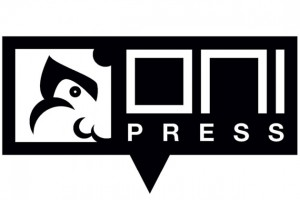 oni-press-logo-630x420