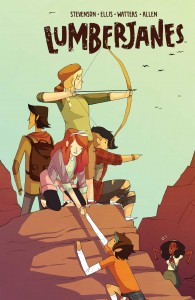 lumberjanes-vol-2-9781608867370_hr