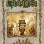 pathfinder_goblins_issue3