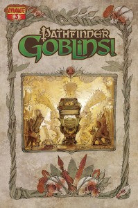 pathfinder_goblins_issue3