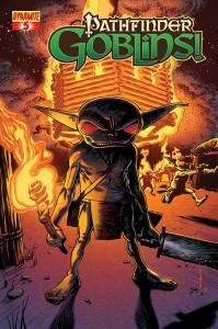 pathfinder_goblins_issue5