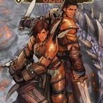 pathfinder_origins_issue1
