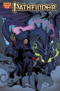 pathfinder_vol2_thetoothandclaw_issue11