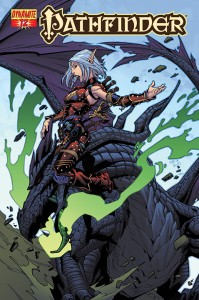 pathfinder_vol2_thetoothandclaw_issue12