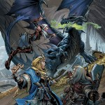 pathfinder_vol2_thetoothandclaw_issue8