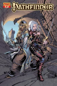 pathfinder_vol2_thetoothandclaw_issue9
