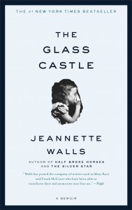 VICTORY in Wisconsin: The Glass Castle Remains in High School Curriculum
